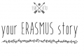 Erasmus stories